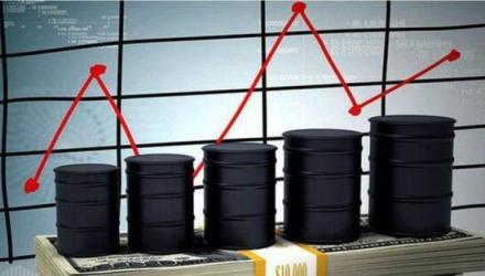 大型石油公司转型歧见|文选
