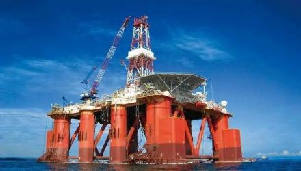以科技创新为桨助力我国石油石化产业新时期