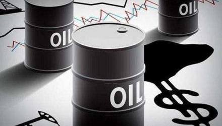 我国石油对外依赖度升至73%