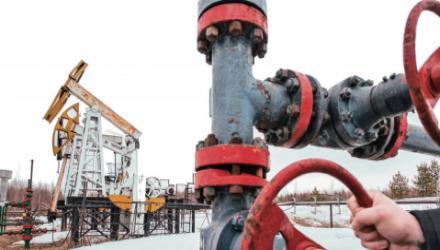 【观察】石油巨头将迎资产减值高峰