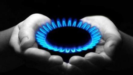 天然气进口环节增值税返还:新旧规定之异同?