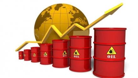 原油期权将于6月上市