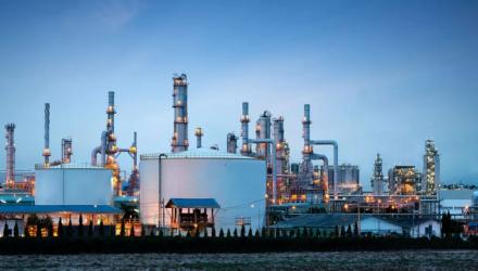 石油企业参与碳排放权交易的合同风险管控