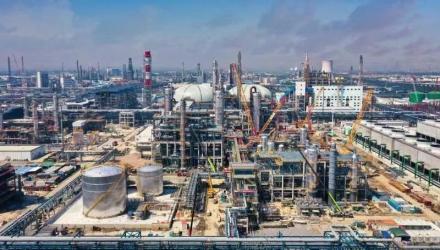 发展改革委召开全国储气设施建设现场会 探索建立中长期合同等长效管理机制