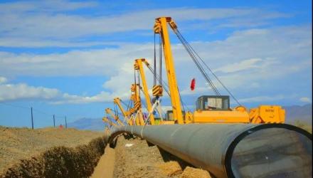 强化石油天然气长输管线安全管理建设思考