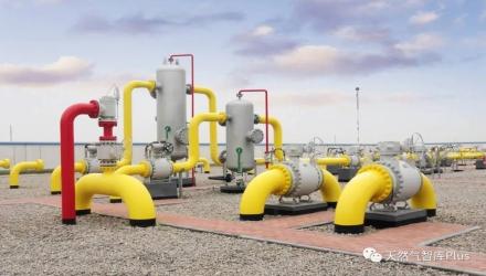 县级燃气公司的生死时速?——破解小微燃气企业发展困境