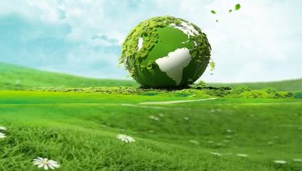 国家发展改革委有关负责同志就《完善能源消费强度和总量双控制度方案》答记者问