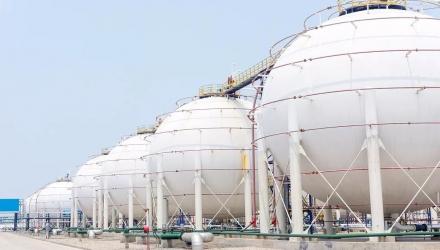 关于完善天然气上下游价格联动机制的思考